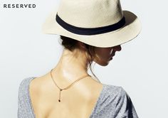 #hot#hat#by#reserved