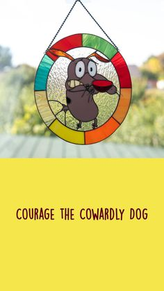 Custom Stained Glass, Chart, Dogs, Poster, Glass Art, Bees, Pet Dogs, Doggies, Billboard