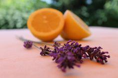 fresh ingredients from the garden Yummy Food, Fresh, Drink, Garden, Garten, Delicious Food, Gardening, Beverage, Outdoor