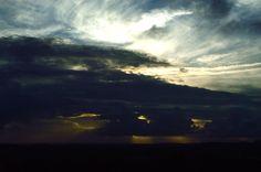 Já ouviu falar do Hive? Armazenamento e reprodução multimédia na nuvem grátis e sem limites.