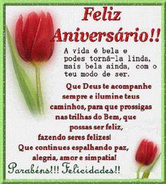 Christian Messages, Good Night, Love Quotes, Happy Birthday, Neymar Jr, Fc Barcelona, Quotations, Georgia, Alice