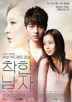 The Innocent Man (2012) | IMDB:8,1