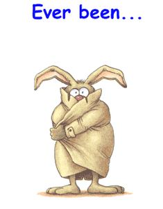 Ever Been Flashed By The Easter Bunny - Easter Pictures Easter Humor Easter Jokes and Easter Cartoons Easter Bunny Jokes, Easter Cartoons, Easter Bunny Pictures, Happy Easter Gif, Happy Easter Quotes, Funny Easter Quotes, Happy Easter Funny Images, Easter Sayings, Funny Happy