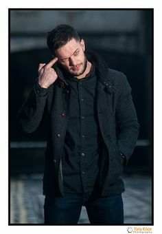 Prince Devitt © Tony Knox | Flickr - Photo Sharing!