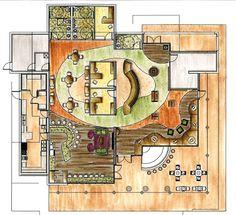 Alex Hillis Interior Design