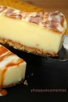 16 Deliciosas recetas con leche condensada que alegrarán tu vida