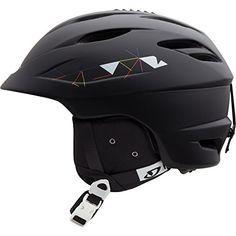 Giro Seam Snow Helmet | Ski Equipment