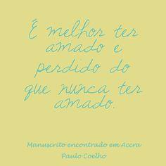#paulocoelho #coelho #paulocoelhoquotes #quotes #coelhoquotes #thoughtoftheday #quoteoftheday #thoughts #inspiration #love #landscape #intuiton #science #Typography