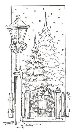 Christmas Coloring Page 1506 32 Coloring Pages Free Christmas coloring pages, Coloring pages, Christmas colors- Christmas Coloring Page 1506 32 Coloring Pages Free Freebies Digistamps Christmas Coloring Pages, Coloring Book Pages, Coloring Sheets, Christmas Colors, Christmas Art, Christmas Classics, Christmas Images, Winter Christmas, Christmas Lights