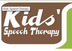 http://www.kidsspeechtherapy.com.au/