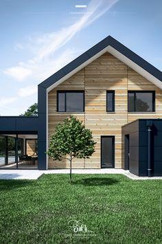 | EXPERIENCE 2014 | by POINTL MARTIN DESIGN STUDIOS Wir legen Wert auf außergewöhnliches Design und gut durchdachte Wohnkonzepte! Mehr Infos unter www.pmdstudios.at #individualplanung #haus #zuhause #bauwerk #leben #angesagt #architecturevisualization #pointlmartindesign Design Studio, Studios, House Styles, Room Interior Design, Architecture, Ad Home, Homes