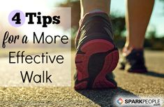 4 Essential Walking Posture Tips Floor Workouts, Fun Workouts, At Home Workouts, Running Workouts, Dumbbell Arm Workout, Walking For Health, Pilates Benefits, Health And Fitness Tips, Fitness Facts