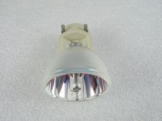 Find More Projector Bulbs Information about Replacement Projector Lamp Bulb EC.K0700.001 for ACER H5360 / H5360BD / V700 Projectors,High Quality lamp bulb replacement,China lamp led bulb Suppliers, Cheap lamp bulb light from Electronic Top Store on Aliexpress.com