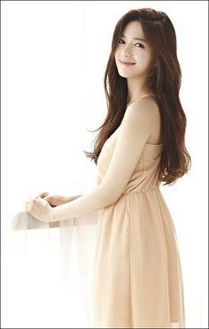 Lee Elijah (이엘리야) - Picture @ HanCinema :: The Korean Movie and Drama Database