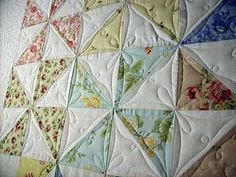 TL Kennedy Longarm Quilting | Gallery Look at quilting. and consider using the charm packs to make quilt