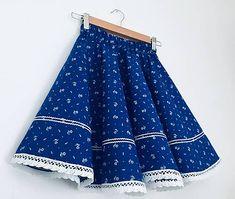 Skirts, Fashion, Dirndl, Moda, La Mode, Skirt, Fasion, Fashion Models, Trendy Fashion