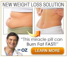 "Dr. Oz Fights To Get His Face Off 'Miracle' Weight-Loss Pill Ads. Makers of nutritional supplements would love to be able to say that their products are endorsed by Mehmet Oz, host of the syndicated show ""Dr. Oz"" and Oprah Winfrey's hand-picked health guru. But Oz doesn't do endorsements. So some pill-pushers are settling for the next best thing: putting him in their ads anyway."