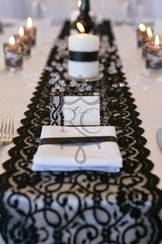 Once Upon A Wedding… » Blog Archive Hudson Valley Wedding - 5 Halloween Wedding Ideas That Aren't Over the Top - Once Upon A Wedding...