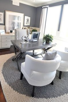 22 genius ways to style your desk space home office decorating ideas