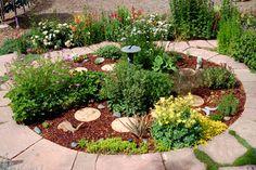 circle-garden-76-adj.jpg (425×283)