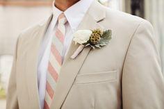 Charleston weddings - Alhambra  Hall - Southern Protocol and Riverland Studios #pink