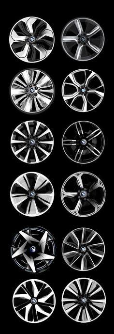 5 Youthful Cool Tips: Car Wheels Design Supercars car wheels rims range rovers.Old Car Wheels Barn Finds car wheels mustangs. Wheel Fire Pit, Bmw 7, Bond Cars, Motorcycle Wheels, Rims For Cars, Car Design Sketch, Truck Wheels, Chrome Wheels, Custom Wheels