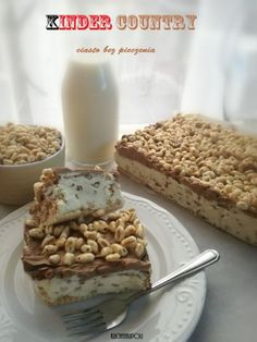 Snack Recipes, Snacks, Ber, Cereal, Breakfast, Country, Foods, Cakes, Party