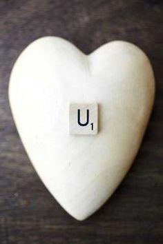 Heart ~ lovingly repinned by www.skipperwoodhome.co.uk