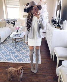 8755c711d49 28 Best Winter outfit ideas images