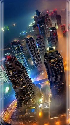 Get the Dubai answers you need. Ask the Dubai questions you want. Your most frequently asked questions on Dubai answered. Hd Phone Wallpapers, City Wallpaper, Trendy Wallpaper, Galaxy Wallpaper, Cellphone Wallpaper, Nature Wallpaper, Screen Wallpaper, Mobile Wallpaper, Wallpaper Backgrounds