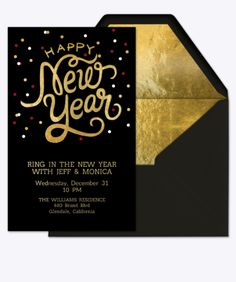new years invitation new years eve party by bigdawgdesigns haayy lets par tay pinterest