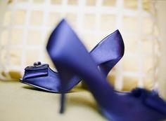 purple_shoe_punambean