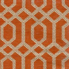 CURE PEACH - Magnolia Companies - Fabrics - Furniture - Hardware