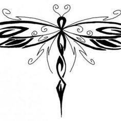 20 best dragonflies images on pinterest dragon flies dragonflies Ray-Ban 3025 vs 3026 dragonfly tattoo meaning dragonfly tattoo s secret meaning