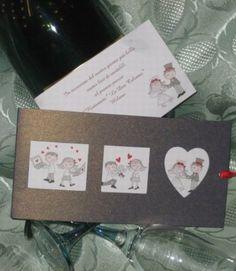 Partecipazioni di Nozze, le partecipazioni più esclusive per il tuo matrimonio The Wedding Italia