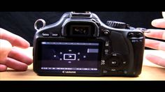 what each function of the canon t2i or 550d does and how to use them rh pinterest com T2i Forum Canon T2i Accessories