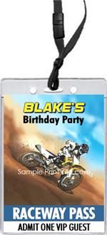 Dirtbike Race Birthday Party Invitations & eCards from Print Villa.personalized just for you! Motocross Birthday Party, Bike Birthday Parties, Dirt Bike Birthday, Motorcycle Birthday, Leo Birthday, Baby Boy Birthday, Birthday Party Invitations, Birthday Ideas, E Cards