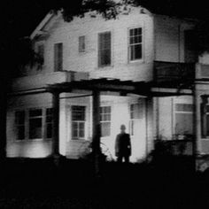 Spine Chills | A Halloween Playlist to send shivers down your spine