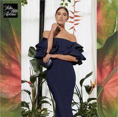 Saks Fifth Avenue, Strapless Dress, One Shoulder, Formal Dresses, Fashion, Strapless Gown, Dresses For Formal, Moda, Formal Gowns