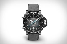 Jimmy Chin, Lightweight Vacuum, Jackson Hole, Skate Shoes, Shea Butter, Pairs, Watches, Adventure, Free