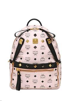 MCM Bag pack 2014