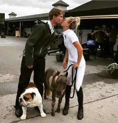 "A Growing Family from Kaley Cuoco and Karl Cook: Romance Rewind As the couple sailed into the new year, they welcomed a new member to the family—a miniature pony! ""The family expands,"" the actress announced on social media in May. ""Welcome Shmooshy! Cute Couples Goals, Couple Goals, Horse Couple, Hunter Horse, Miniature Ponies, Old Money, Kaley Cuoco, Cute Relationship Goals, Horse Girl"
