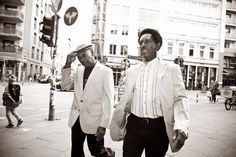 60's jamaican rocksteady volcal. Download mp3 TESTO, LYRICS: Stop that train, I want to get on, my baby, she is leaving me now Stop that train, I want to g