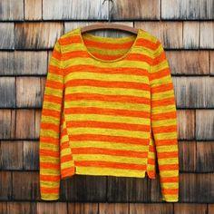 d96539abec6c VERSACIKNITS Carnaby Street PDF Knitting Yarn