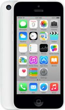Apple - iPhone 5c - Technical Specifications