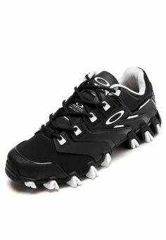129 best Foot Wear images on Pinterest  38532c14345