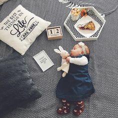 "1,026 aprecieri, 22 comentarii - Daniela Macsim (@danielamacsim) pe Instagram: ""Memories for a lifetime from November Twelve. ✨#AntoniaMaria ________________________________…"""