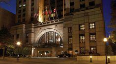 Four Seasons Hotel Atlanta Hotels United States
