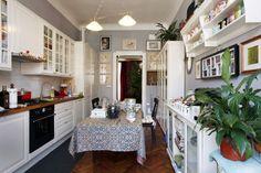 Milano: il tuo soggiorno in un appartamento da sogno!  Blog ...