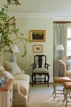 Interior Designer Portfolio by Andrew Law Interior Design | Foyers and  Interiors